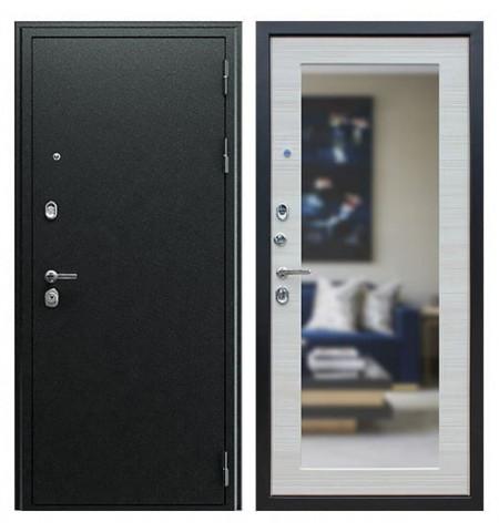 Трехконтурная входная дверь - ТД-5