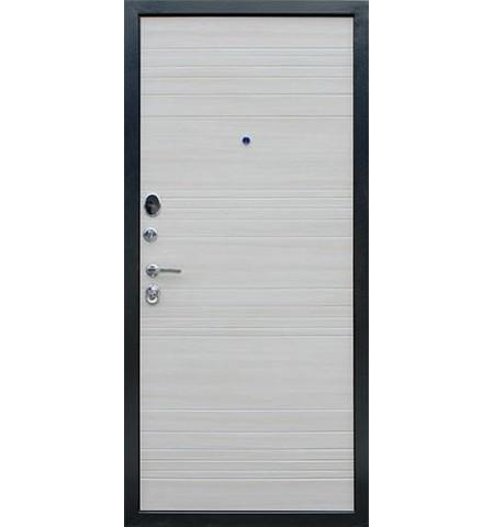 Трехконтурная входная дверь - ТД-6