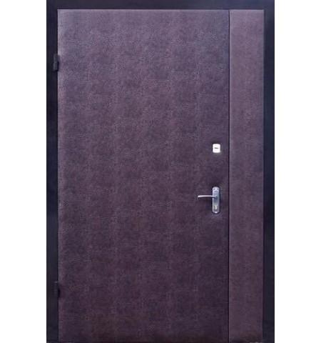 "Тамбурная Дверь - КЛАСС ""2"""