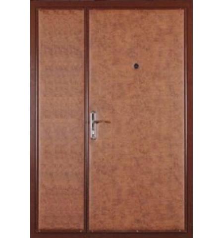 Тамбурная дверь (винилкожа+винилкожа)