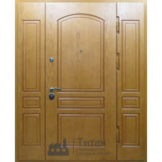 Дверь ДПП-01