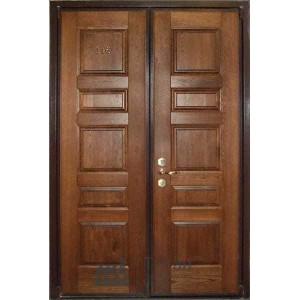 Дверь ДПП-04