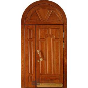 Дверь ДПП-06