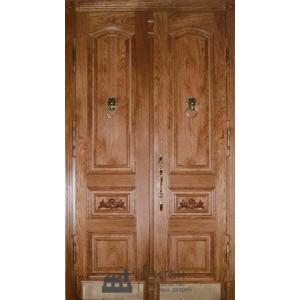 Дверь ДПП-08