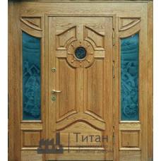 Дверь ДПП-09