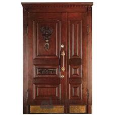 Дверь ДПП-10