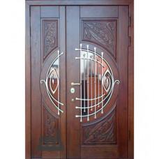 Дверь ДПП-13