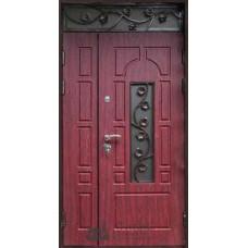 Дверь ДПП-15