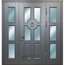 Дверь ДПП-17