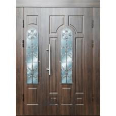 Дверь ДПП-19