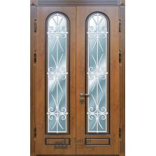 Дверь ДПП-20