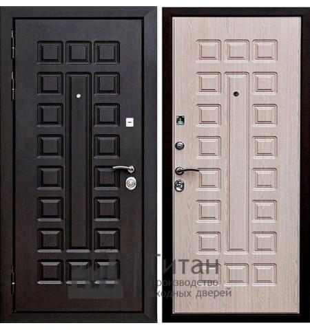 Дверь МДФ ПВ-001
