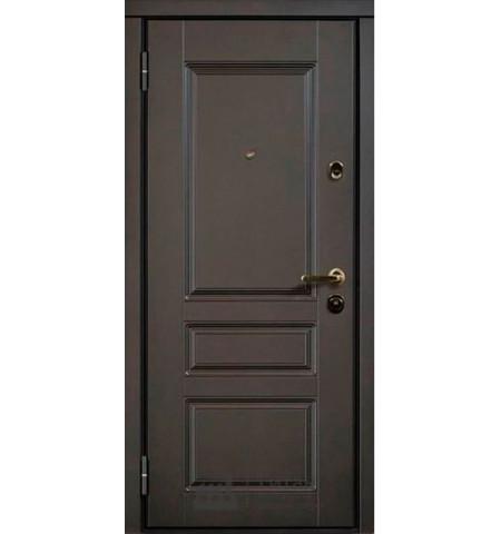 Дверь МДФ ПВ-010
