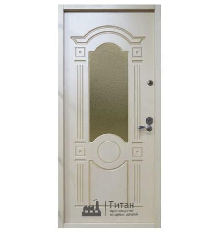 Дверь МДФ МФ-02