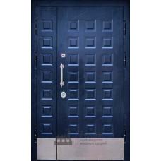 Дверь МДФ КФ-13