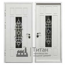 Дверь МДФ МФ-04