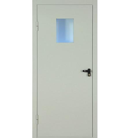 ППД - 01/EI-60 (с остеклением)
