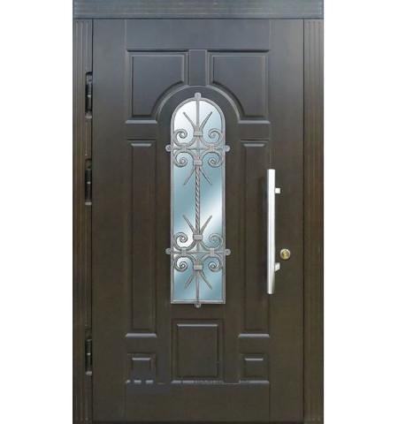 Дверь ДСК-01