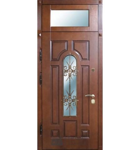 Дверь ДСК-03