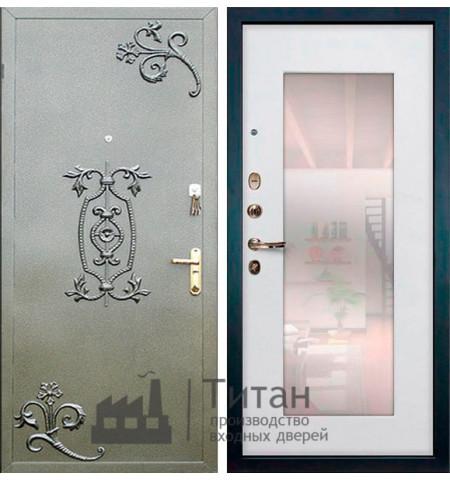 Дверь ДСК-04