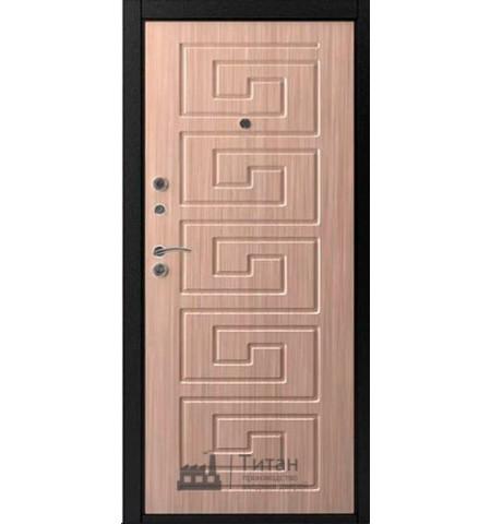 Дверь ДСК-05