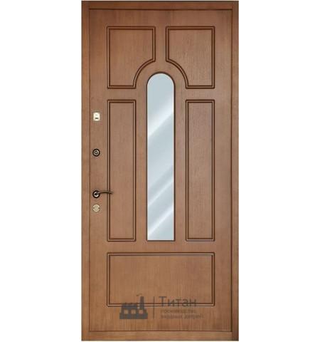 Дверь мдф КФ-09