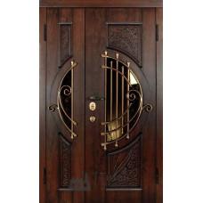 Дверь МДФ КФ-11