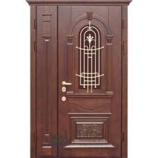 Дверь МДФ КФ-12