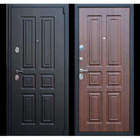 Скидка на вторую дверь