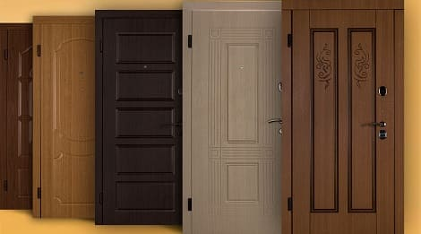 СКИДКА до 10% На любую модель двери